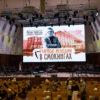 21 октября 2020. Концерт в Новосибирске в рамках Х Всероссийского фестиваля Андрея Петрова.