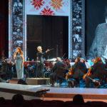 Kinofestival.x.03.11.2020.Koncert Muzika iz Filmov-0230