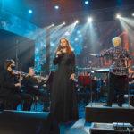 Kinofestival.x.03.11.2020.Koncert Muzika iz Filmov-0658
