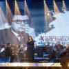 3 ноября 2020. Концерт в Чебоксарах «Киношлягеры Андрея Петрова».