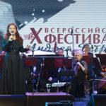 Kinofestival.x.03.11.2020.Koncert Muzika iz Filmov-0784