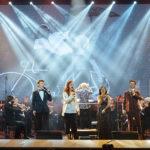 Kinofestival.x.03.11.2020.Koncert Muzika iz Filmov-0850