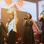Kinofestival.x.03.11.2020.Koncert Muzika iz Filmov-0914