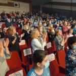 Kinofestival.x.03.11.2020.Koncert Muzika iz Filmov-0944